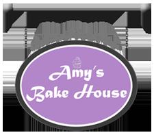 Amys Bake House