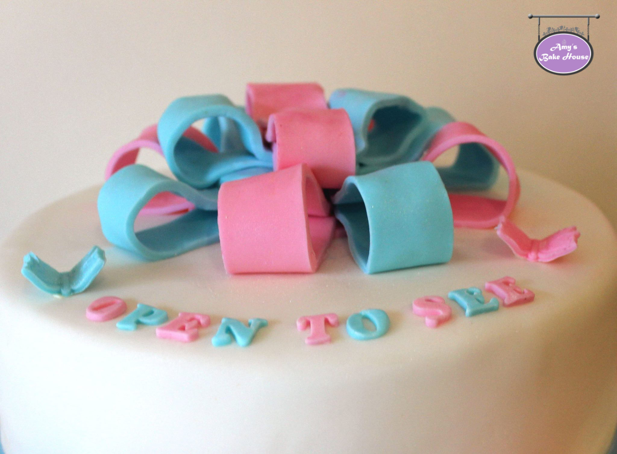 be the first to review baby shower pinata cake click here to