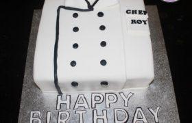 ChefCoatBirthdayCake (2)