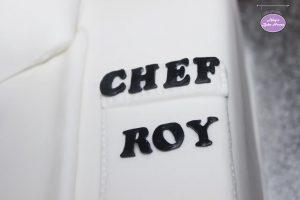 ChefCoatBirthdayCake (3)